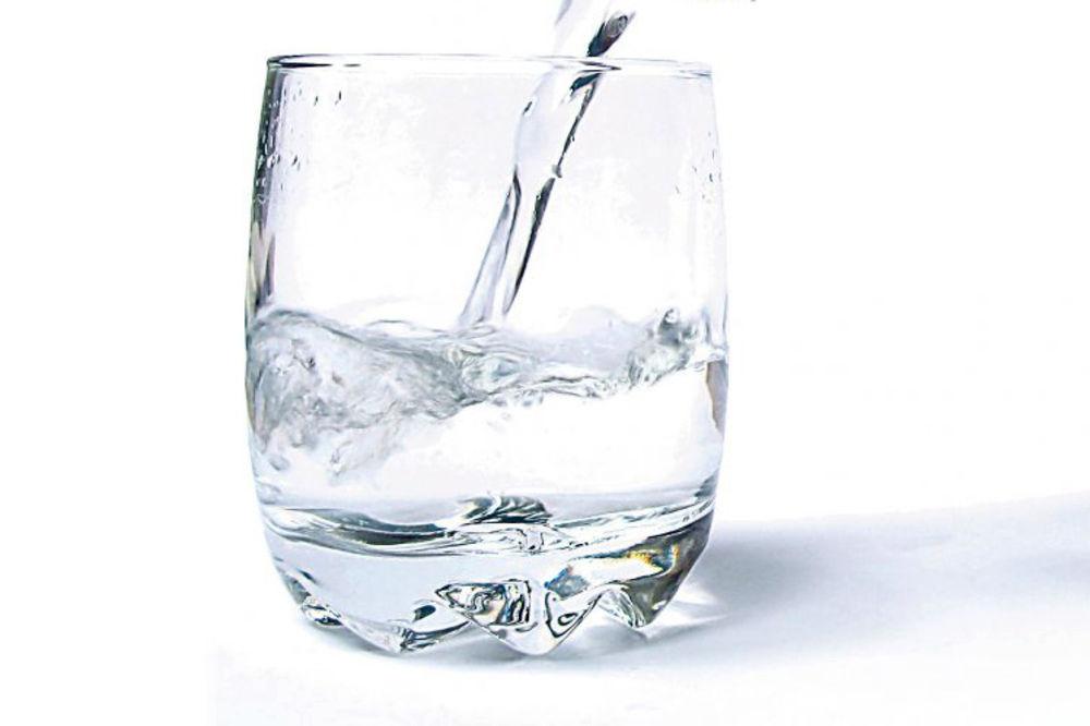 Tri znaka da ste dehidrirali