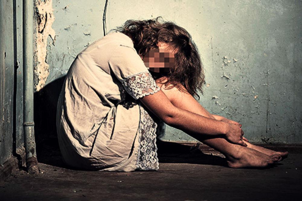 BOR: Devojka (26) izmislila da je oteta i tražila od roditelja 500 evra!