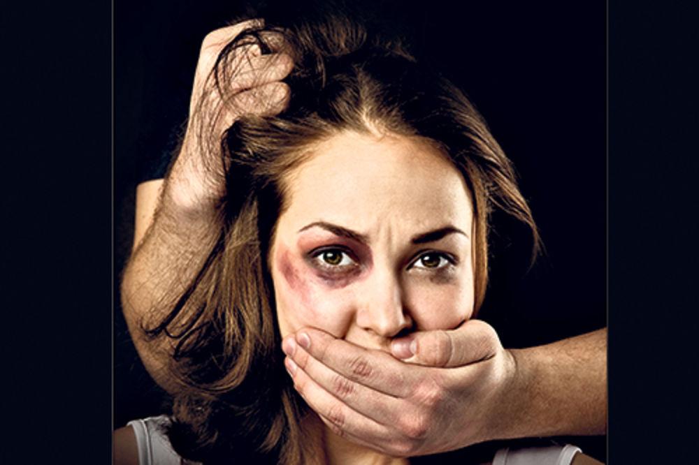 ZLOČIN KOJI JE ZGROZIO SVET: 30 manijaka silovalo devojku (16), a snimak objavili na Tviteru