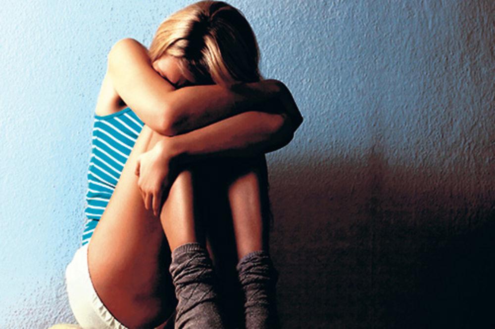 MIGRANTI ZAPREPASTILI BELGIJU: Grupa Iračana napila i silovala devojku (17), dečak (14) sve snimao!