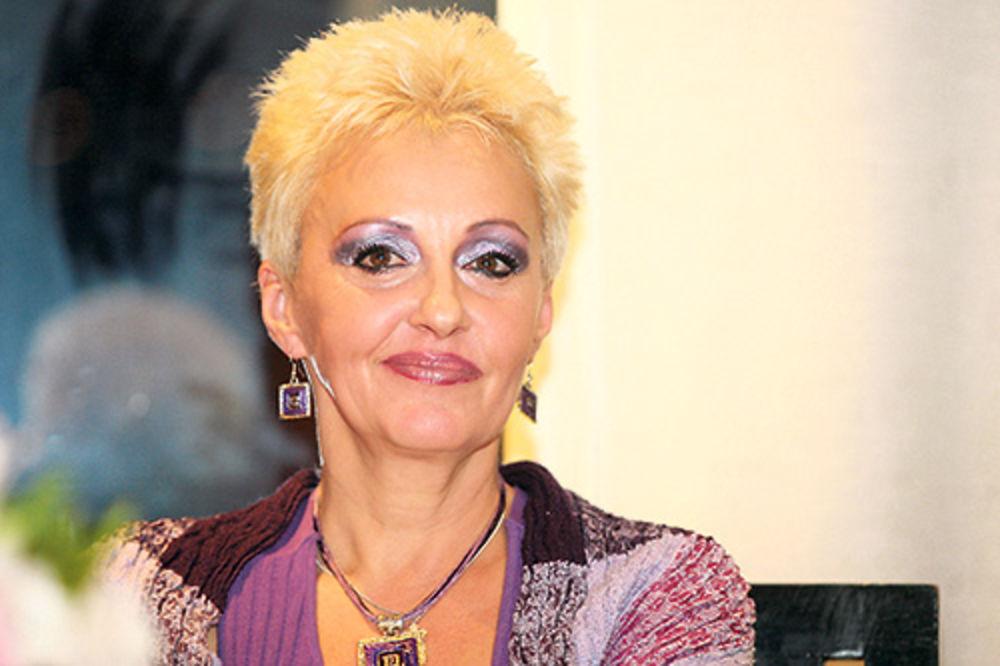 Jankovićeva: Šapića nema ko da pohvali pa to pokušava sam, što govori i o seksualnom problemu