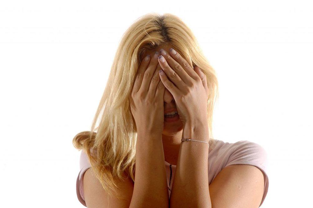 UHAPŠEN KRAGUJEVČANIN: Napio, drogirao i oduzeo nevinost devojčici (13)