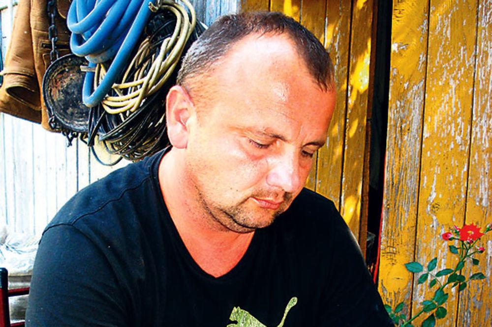 Pavle Opačić
