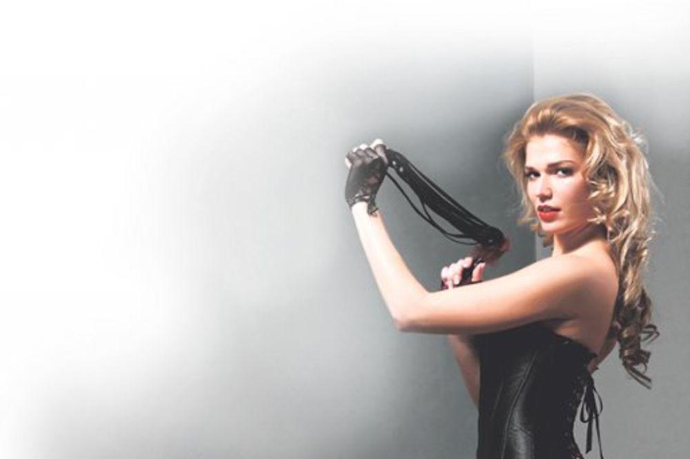 NJOJ NIKO NIŠTA NE MOŽE: Ovo je najveća alfa žena u horoskopu