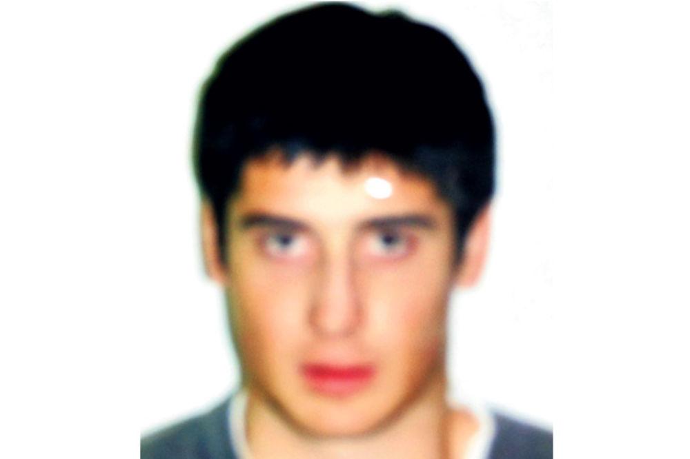 Vukašin Ziramov
