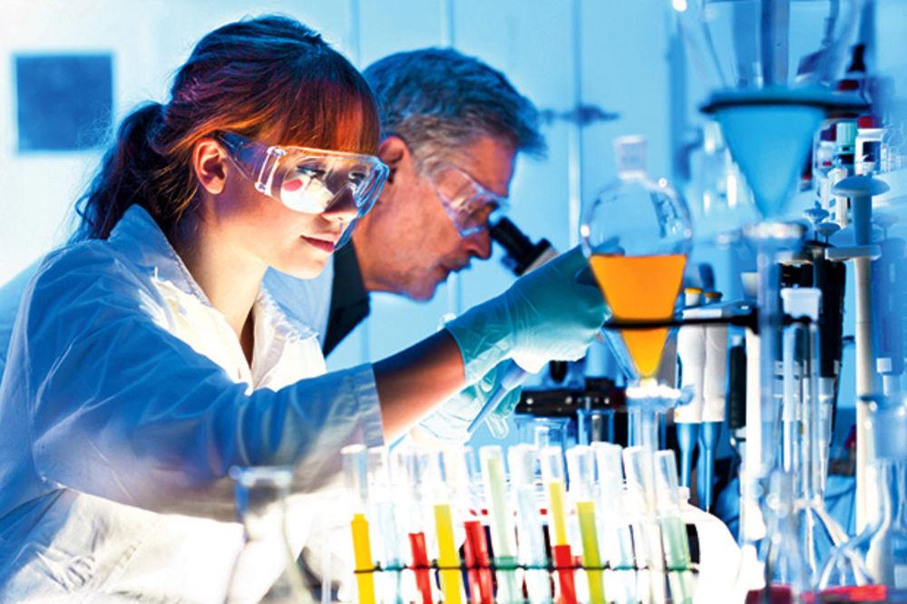 DAJU DOLARE ZA IZMET: Naučnici kupuju kaku i pretvaraju je u spasonosni lek!