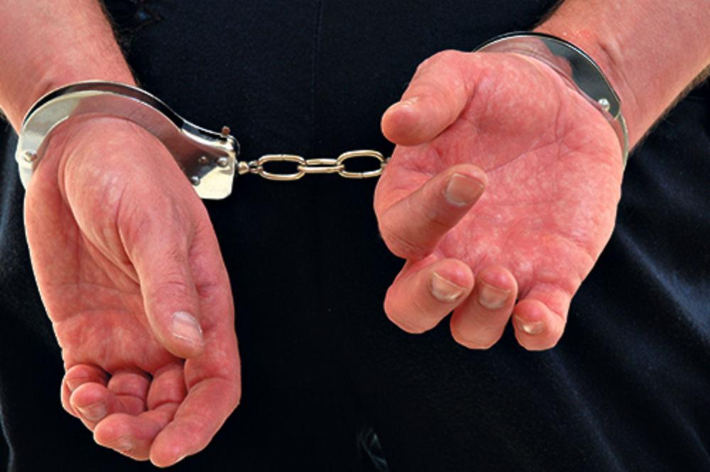 PALI ZBOG ŠIFROVANIH PORUKA: Na Siciliji uhapšeno 11 mafijaša