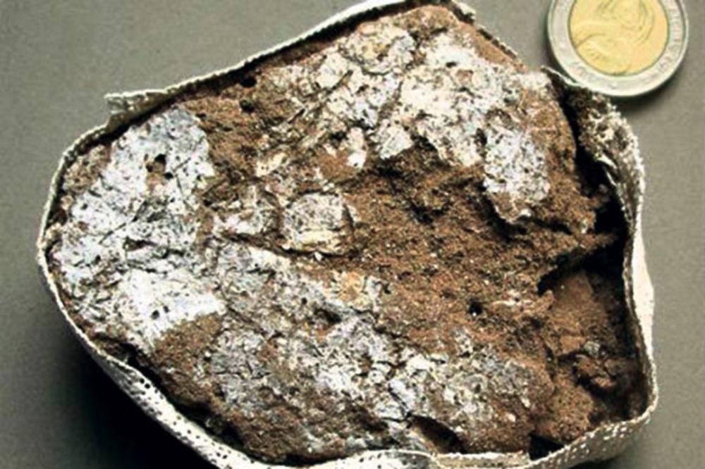 Arheološke zanimljivosti - Page 6 Arheolozi-staro-doba-1377988095-359663