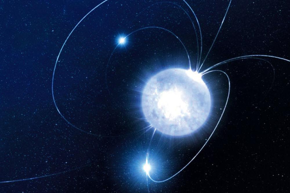 Čudne svemirske pojave Kvark-zvezde-svemir-1378157517-360609