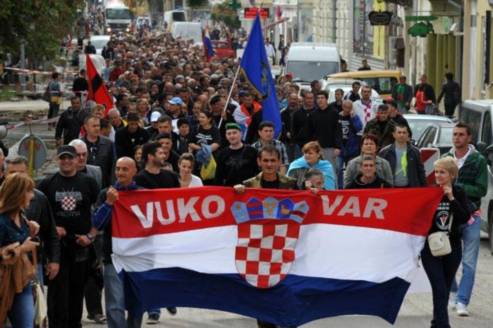 POSTAJE LI HRVATSKA PRAVNA (demokratska )  DRŽAVA ?  - Page 10 Vukovar-1378217626-360919