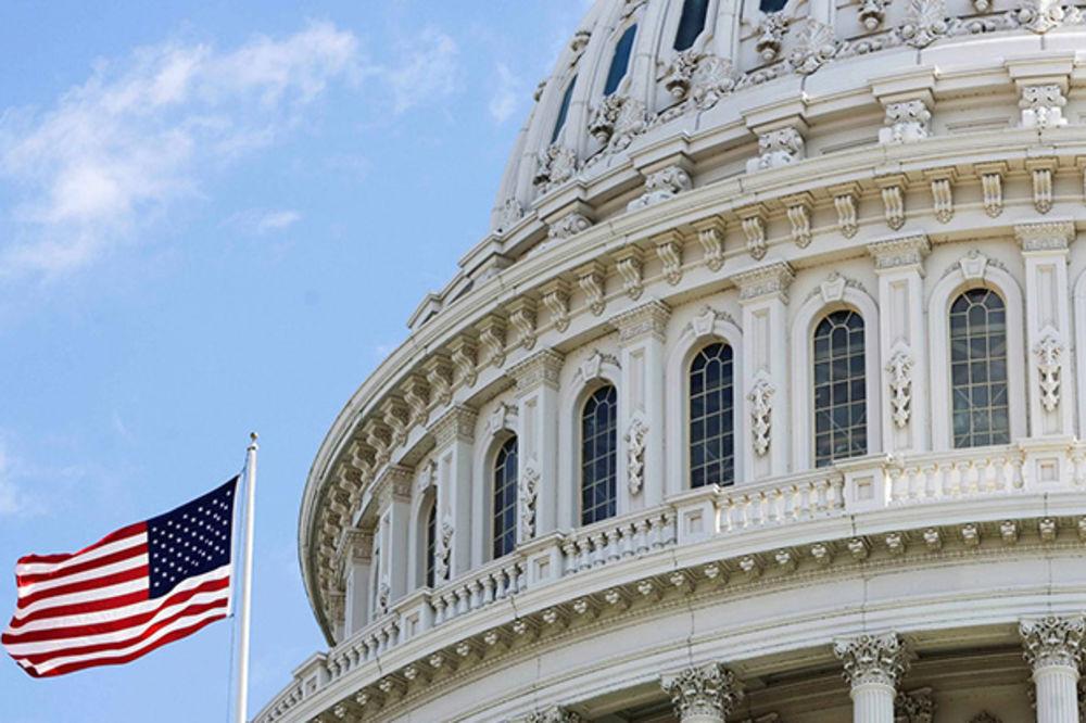 PRIORITETI: Amerikacima važnija ekonomija od džihadista i terorista