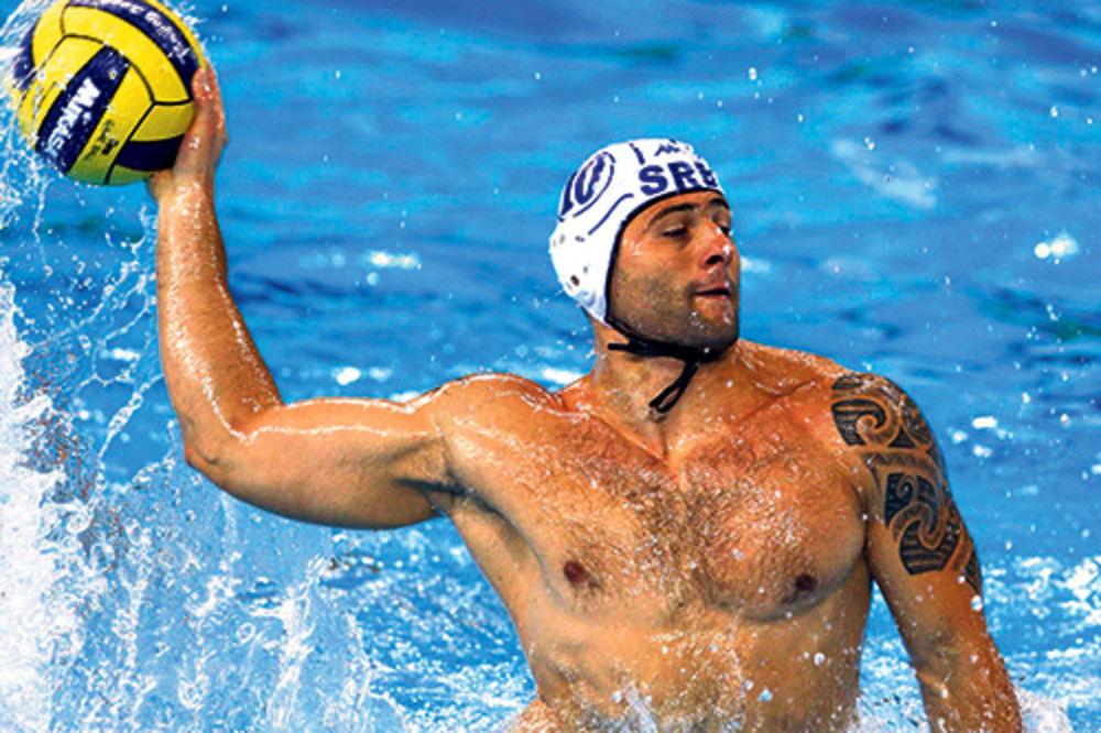 Poznati sportaši, azbuka - Page 3 Aleksandar-sapic-1378683156-363431