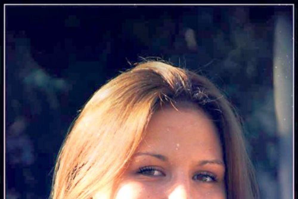 Nataša Kovačević, foto fejsbuk