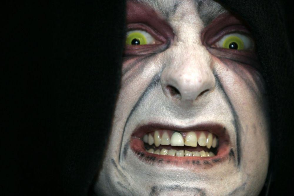 PROBIJEN METALNIM KOLCEM: Otkriven grob vampira iz 13. veka