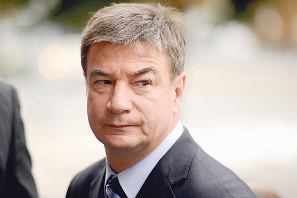 Knežević: Izbori u Vojvodini bi bili neracionalni, rešenje je tehnička vlada