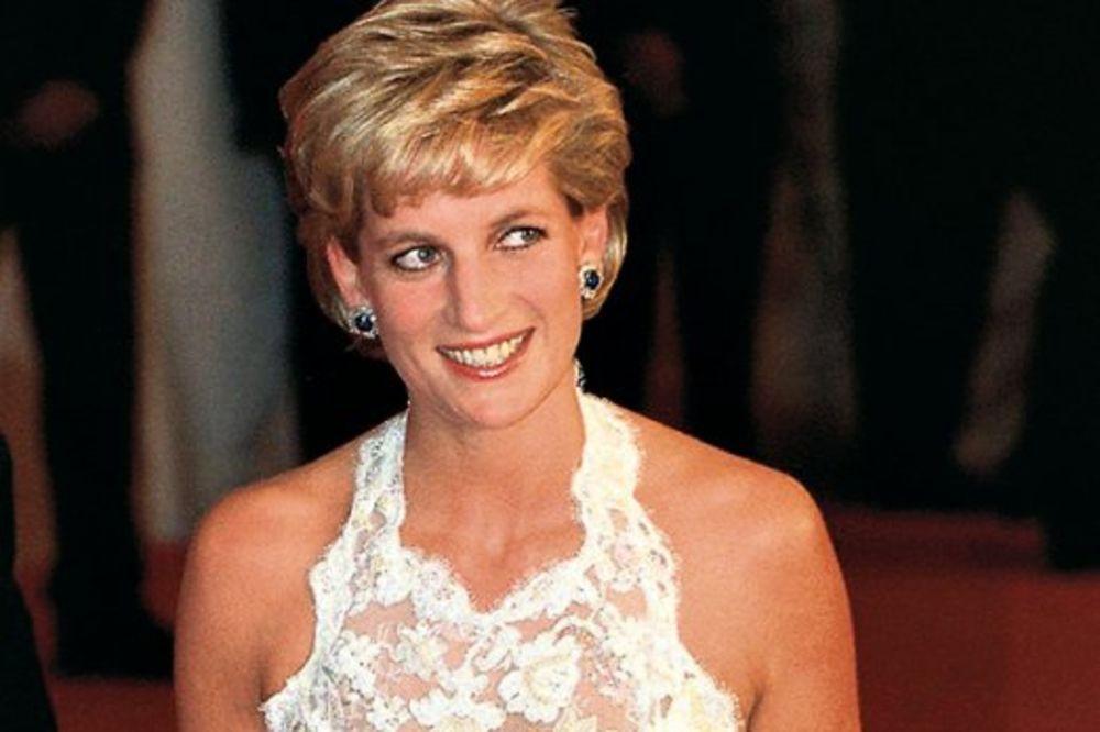 CELI SVET JE PLAKAO ZA LEDI DI: 18 godina od tragične smrti kraljice ljudskih srca!