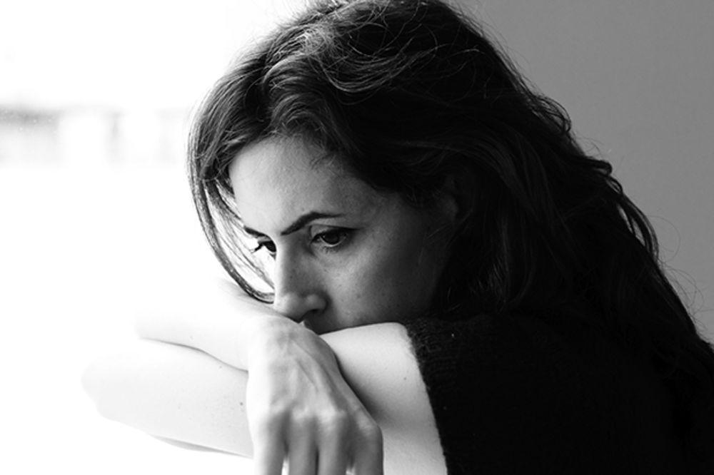 Pet znakova koji vas upozoravaju da vam treba psihijatar