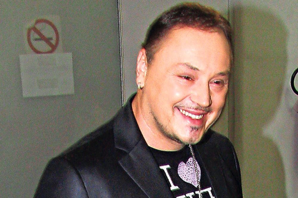 Knez će predstavljati Crnu Goru na Evroviziji?