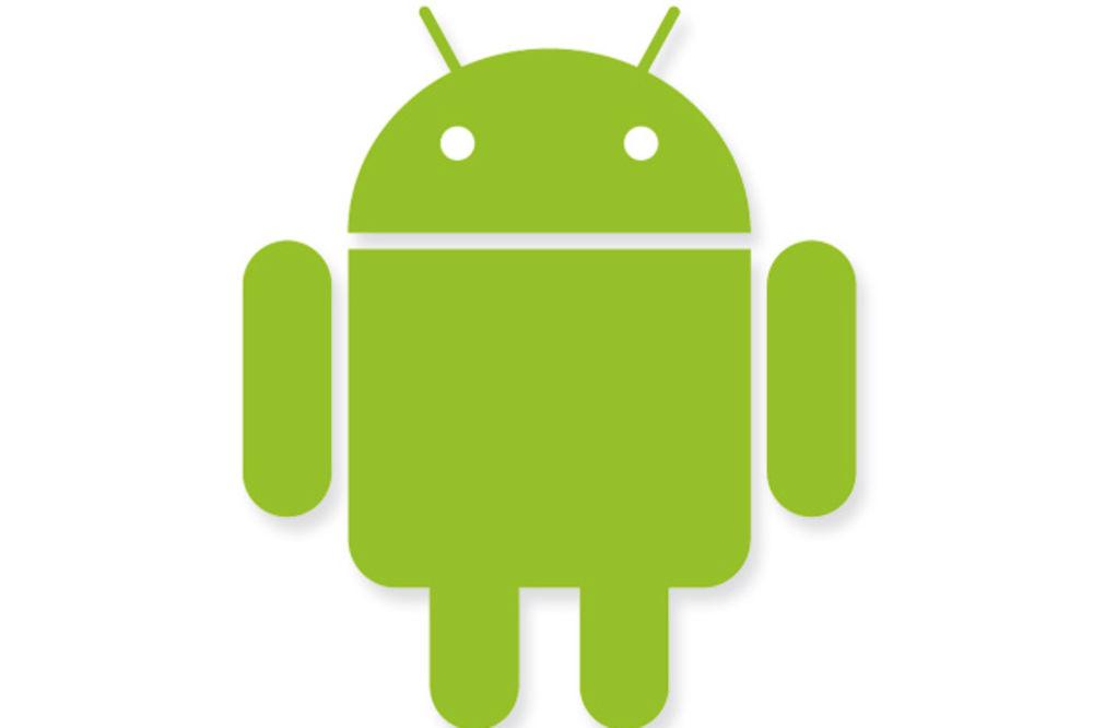 Mobilne zanimljivosti - Page 2 Android-vesti-1379435948-367723