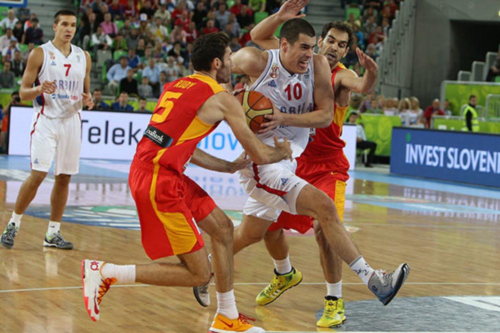 Европско првенство у кошарци 2013. - Page 2 Nikola-kalinic-foto-ap-1379521511-368087
