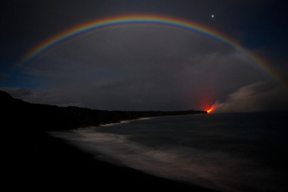 Najzanimljiviji prirodni fenomeni - Page 2 Meseceva-duga-prirodni-fenomen-iznad-dunva-1379852698-369891