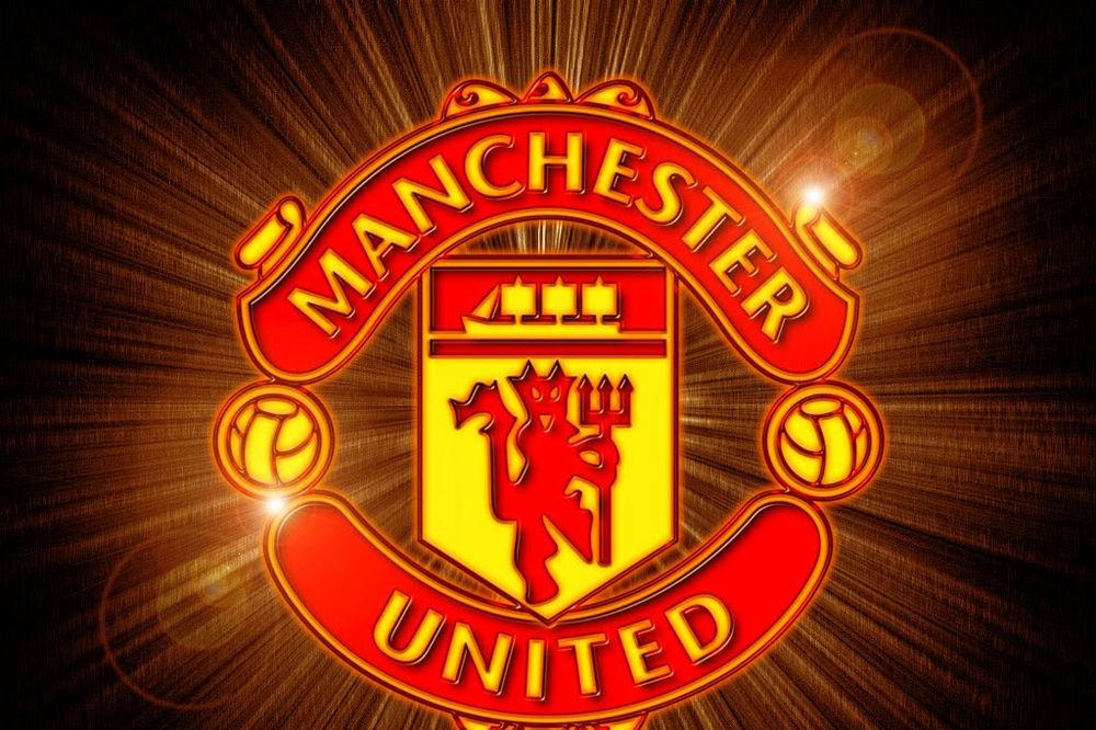 FK Manchester United - Page 5 Mancester-junajted-logo-1380351025-372857