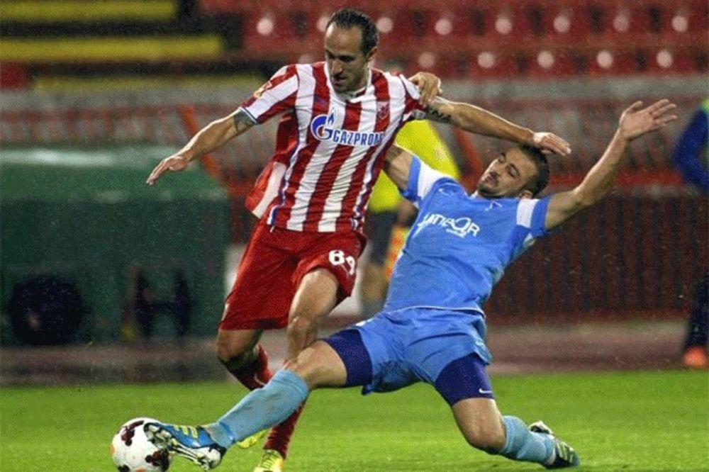 FK Crvena Zvezda - Page 5 Dragan-mrda-foto-tanjug-1380479058-373547