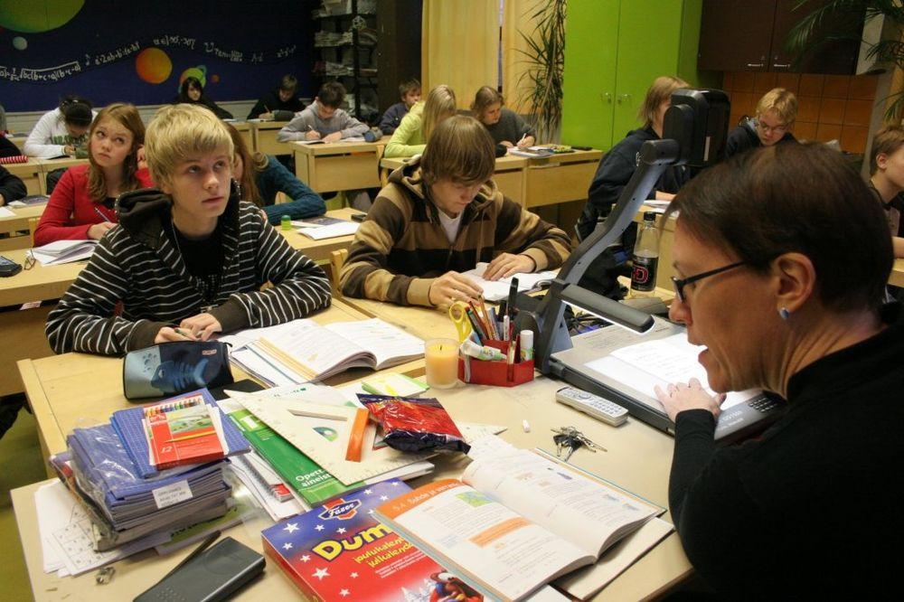 Kurs srpskog jezika online dating