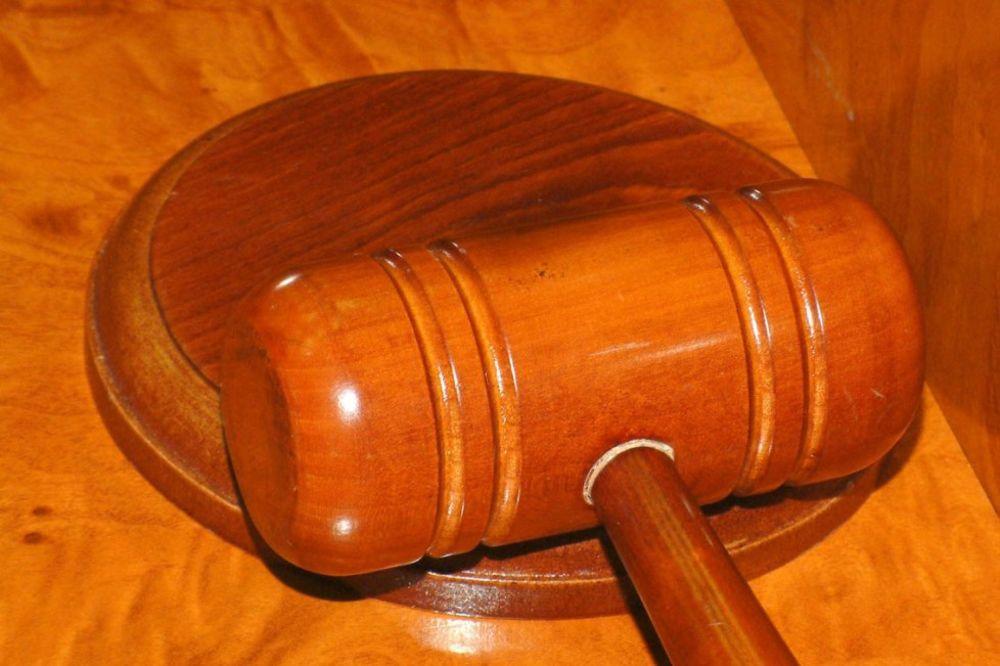 VALJEVO: 12 godina zatvora za pucnjavu na restoran pun gostiju