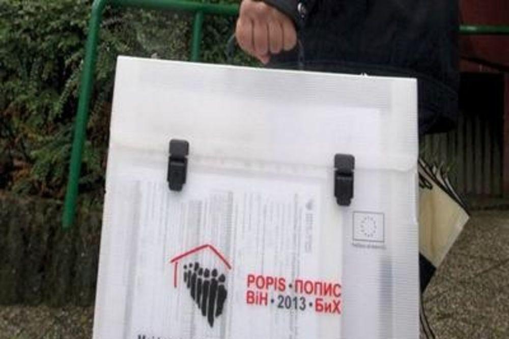SVE ZA VLAST: Haris Pleho i Rasim Smajić se izjasnili kao Srbi da bi ušli u Dom naroda FBiH?!