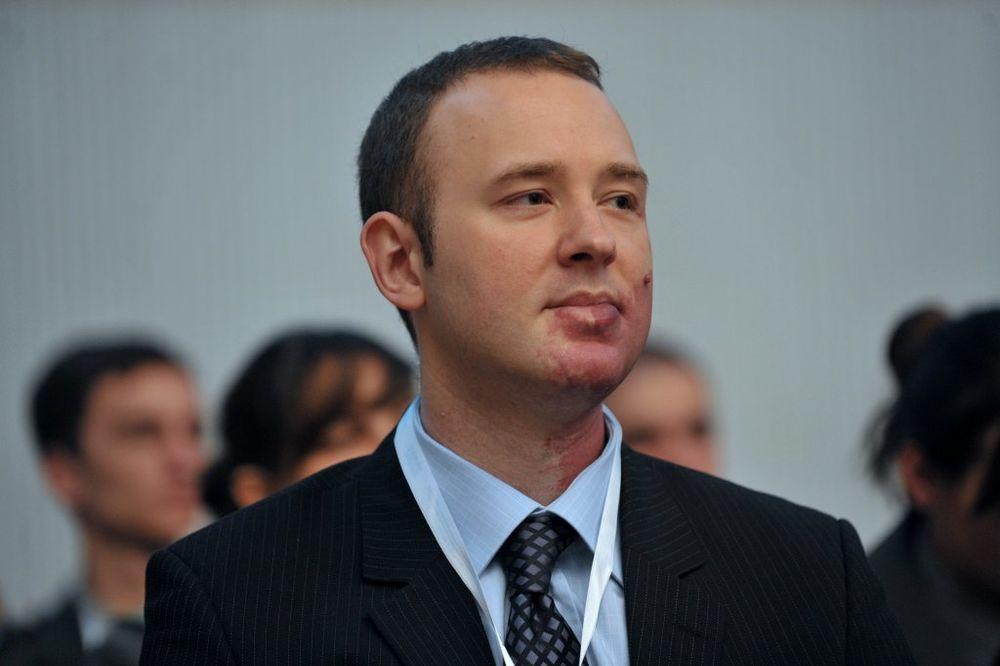 Todorić: DS pozdravlja odluku Aleksandra Vučića!