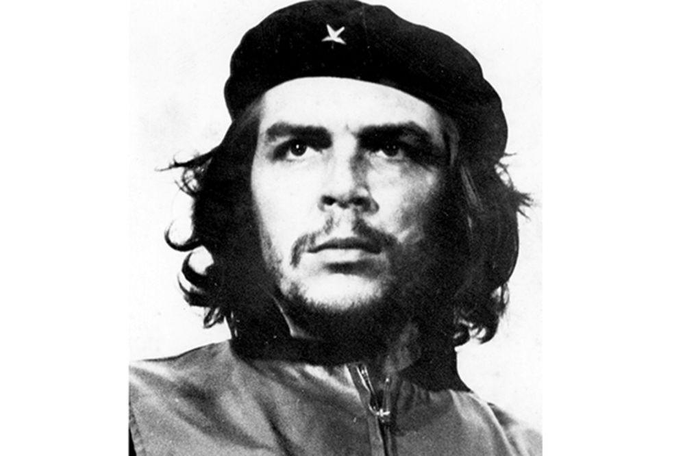 (VIDEO) POLA VEKA OD ČEOVE SMRTI: Ovo je nasleđe legendarnog revolucionara