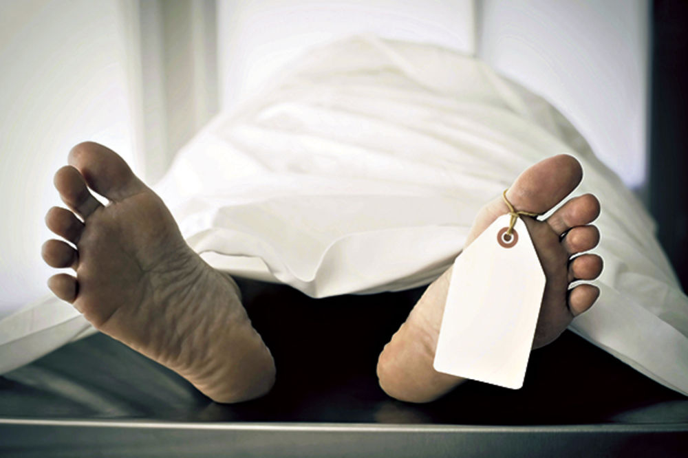 VENČAN S MRTVOM NEVESTOM: Ukrali devojku iz groba, da pokojnik ne bi bio samac u narednom životu