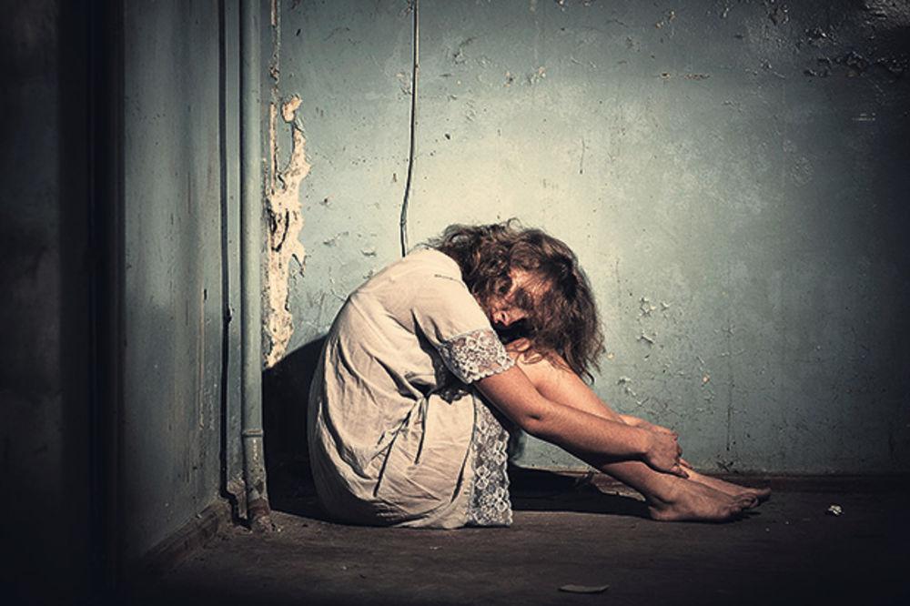 UŽAS U ŠKOLI: Poslali devojčicu (14) kao mamac da uhvate napasnika, a on je silovao!