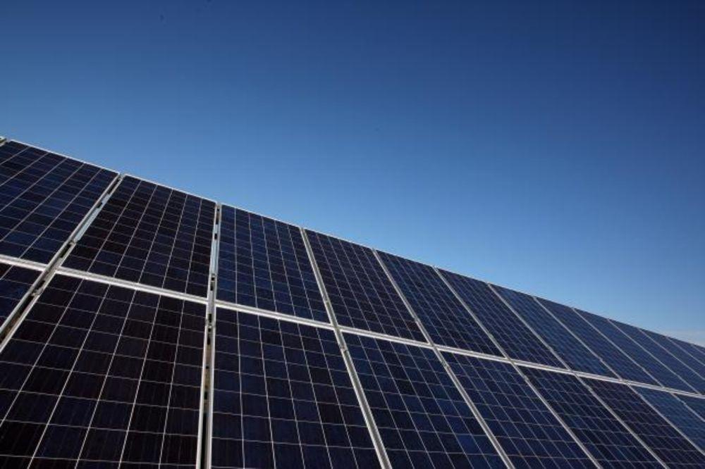 Lopovi ukrali 273 solarne ploce! - Kurir