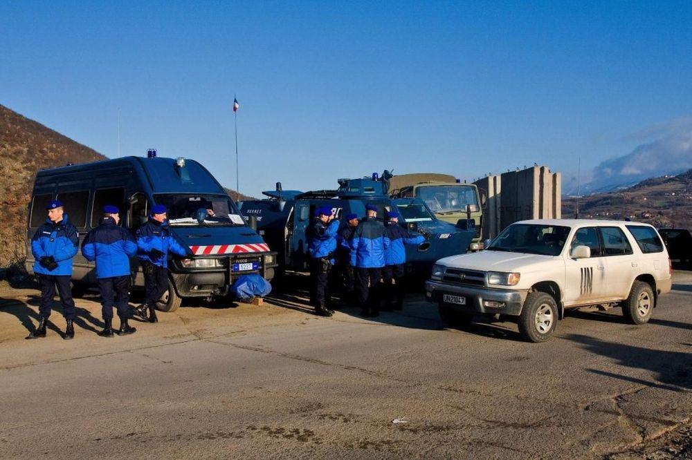 PRIŠTINSKI MEDIJI: EULEKS ostaje na Kosovu i posle isteka mandata u junu