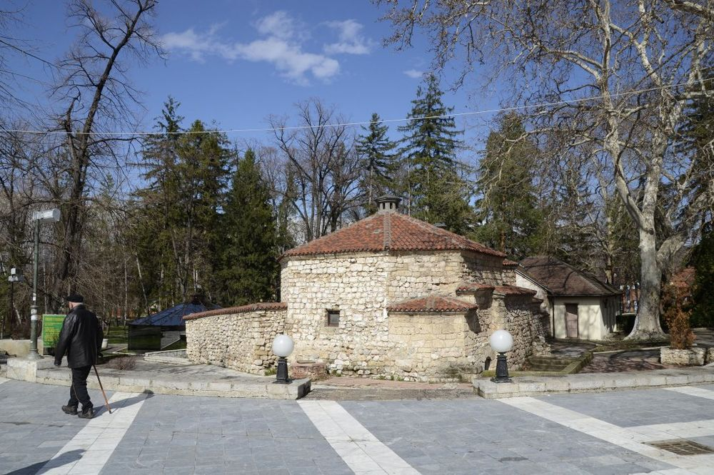 Foto: Nebojša Mandić