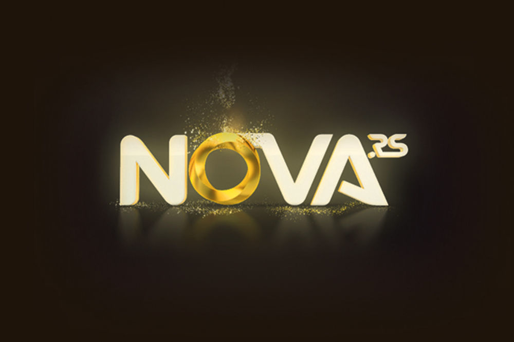 Dejan Jocić TV NOVA: Ostajemo na kablovskoj, otpušteno 35 zaposlenih