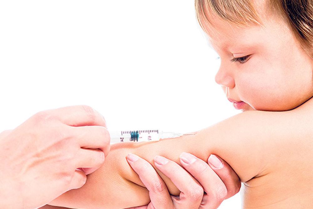 ZA I PROTIV VAKCINA: Skupštinski odbor sutra o vakcinaciji