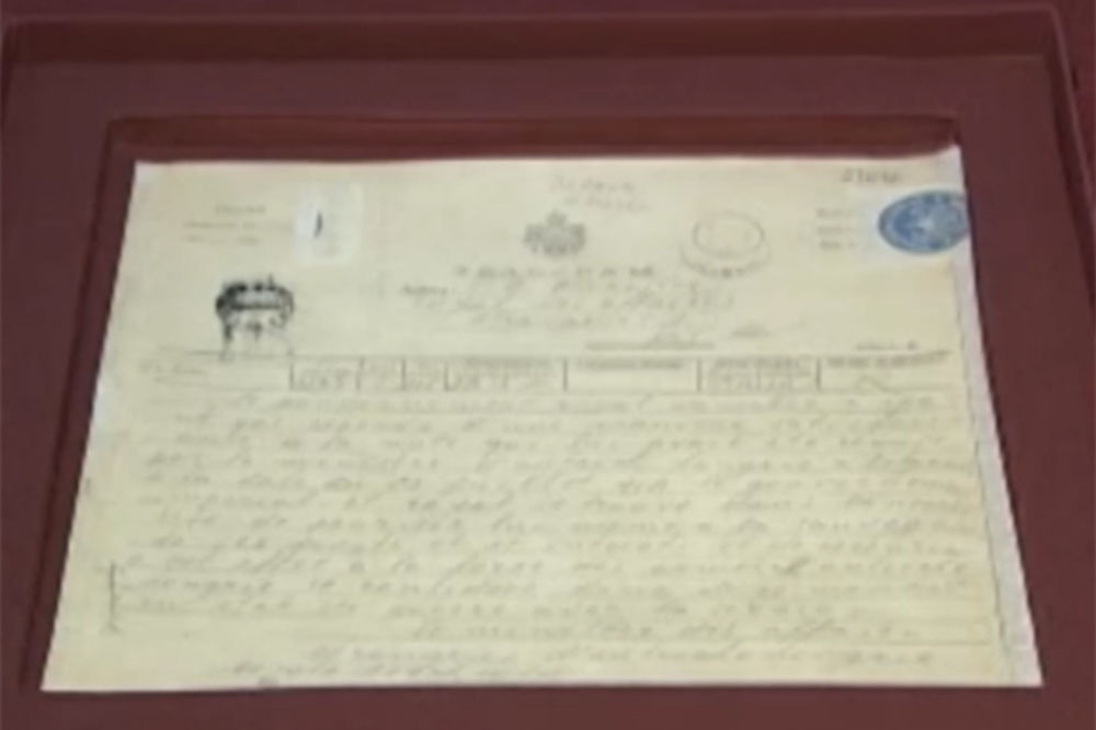 101. GODINA OD POČETKA SRPSKE GOLGOTE: Na današnji dan Austrougarska je objavila Srbiji rat