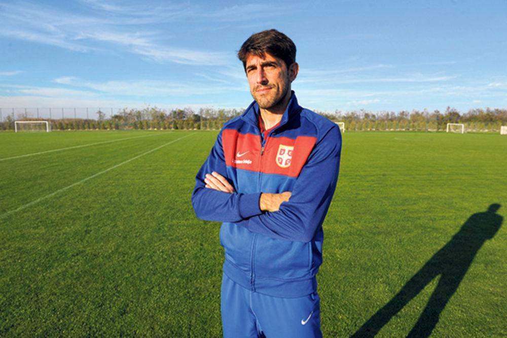 BLOG UŽIVO: Fudbaleri Srbije bolji od SAD u poslednjoj proveri pred start Mundijala