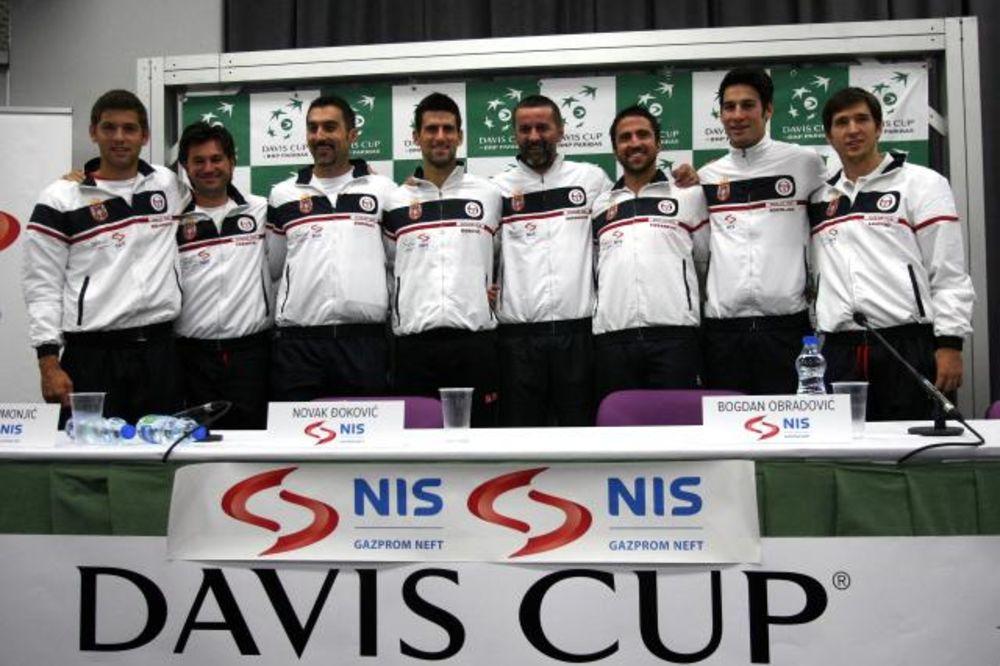 COUPE DAVIS 2013 - Page 5 Dejvis-kup-reprezentacija-foto-tanjug-1384355677-396655