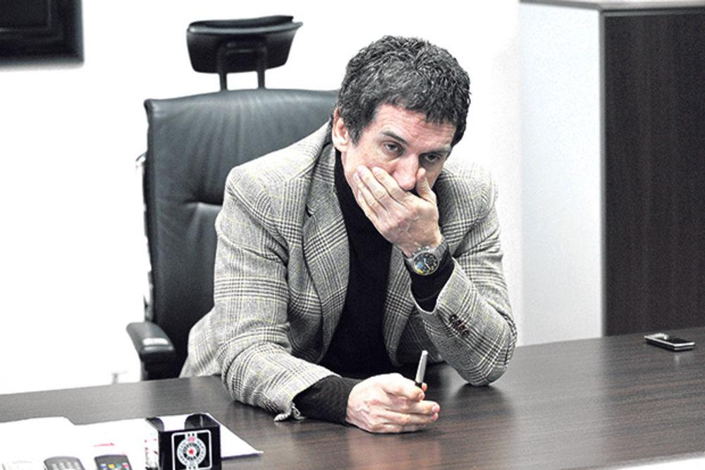 Dragan Đurić,