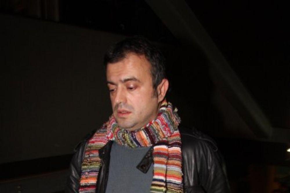 Sergej Trifunović: Otac male Tijane nije hteo da pomogne drugoj bolesnoj deci!