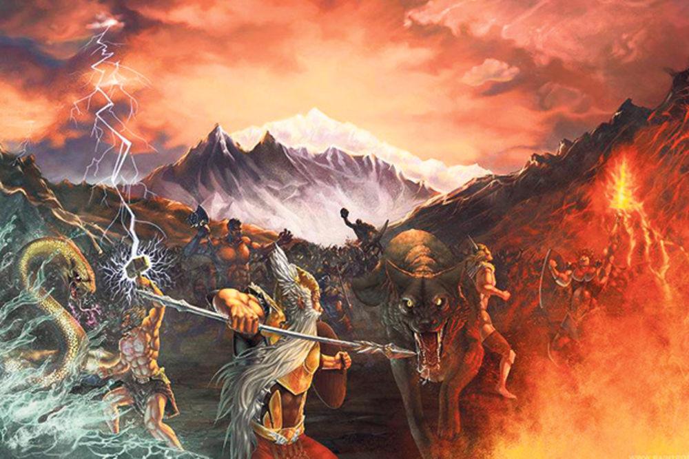 SRBI ĆE SE UJEDINITI: Sva proročanstva Oca Tadeja su se ostvarila, evo šta nam je još poručio!