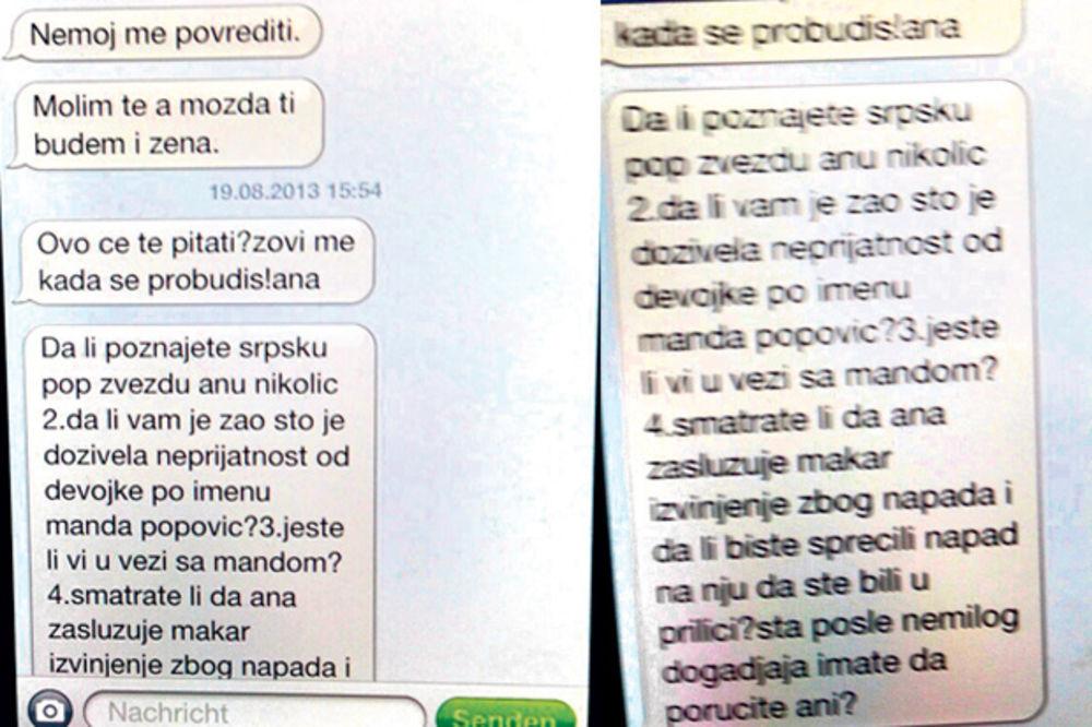 Qazim Osmani i fton gazetarët ta provojnë Anën se si është në shtrat Ana-nikolic-cazim-osmani-veza-poruke-zena-brak-1384731030-398883