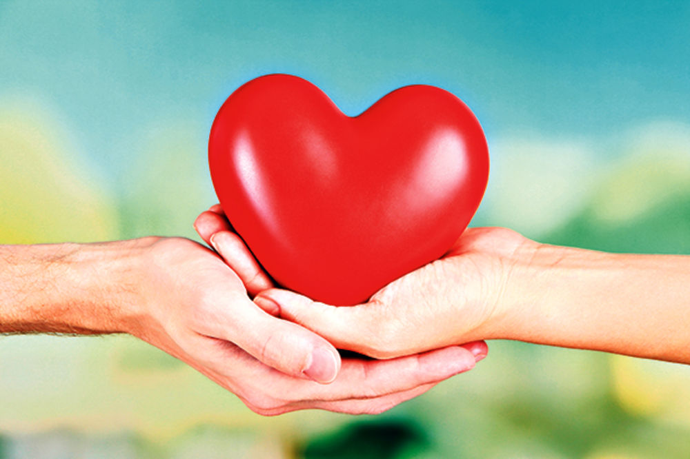 SMANJUJU RIZIK OD INFARKTA: Dobre komšije za zdravo srce!