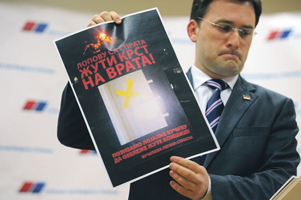 POLITIČKA DISKUSIJA - Page 9 Nikola-selakovic-1385760895-405043