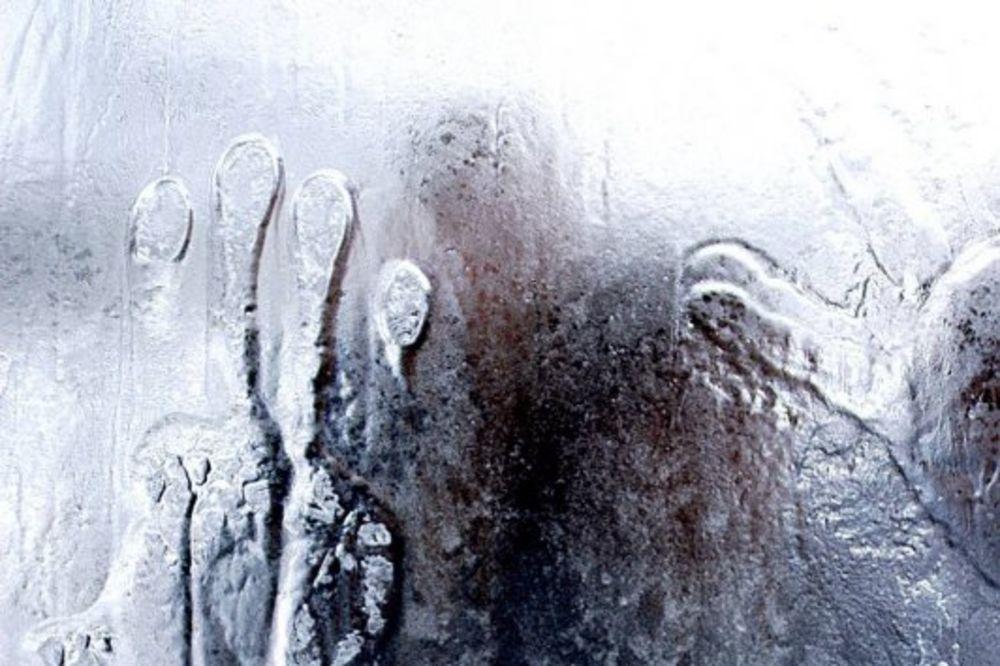 TRAGEDIJA KOD REKOVCA: Dvoje staraca smrzlo se u dvorištima