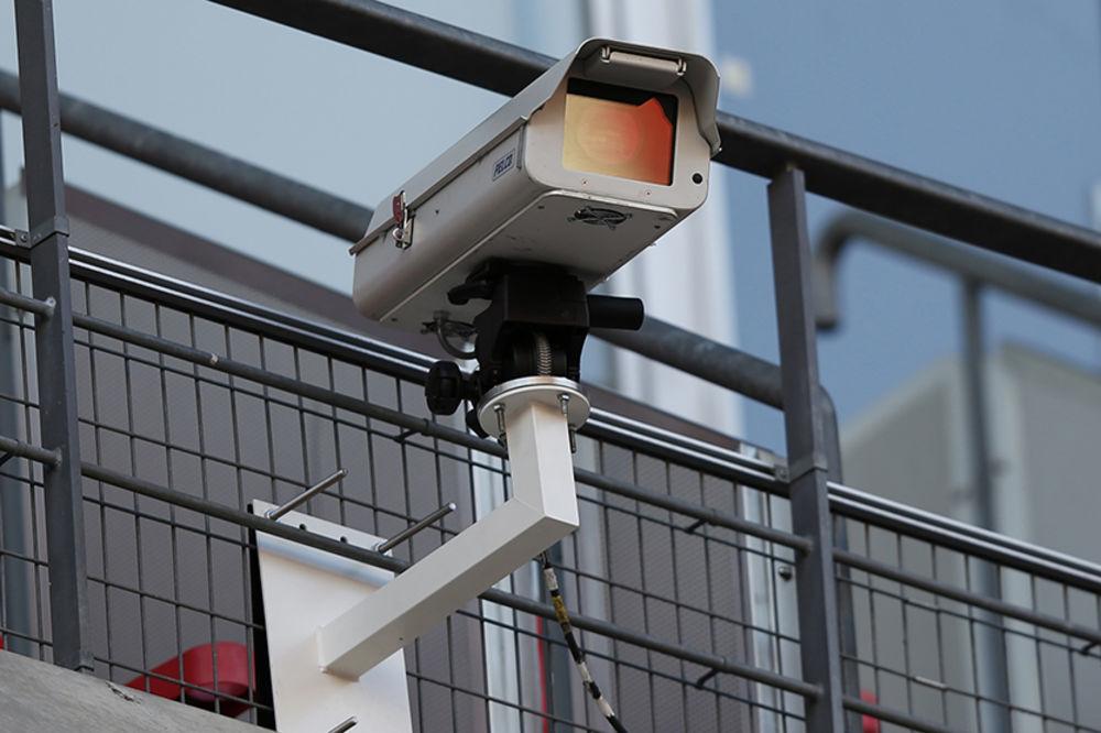 MOŽDA I VAS ŠPIJUNIRAJU: Hakovano stotine kamera u Srbiji, proverite da li vas gledaju!